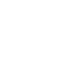 Fission Logo and Slogan